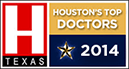 houston_top_doctors_2014
