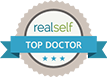 real_self_top_doctor